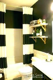 black bathroom rug set black and gold bathroom rugs white decor red accessories bath rug sets black bathroom rug