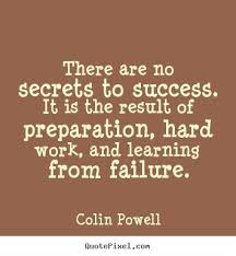 Best Quotes About Success Cool Quit Your Job Train at LearnFromJon Best Quotes Success 19