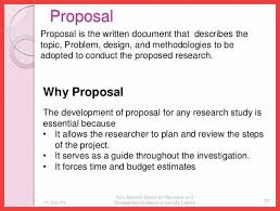 proposal essay topics business proposal essay topics