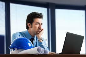 Industrial Engineering Vs Engineering Management Degrees