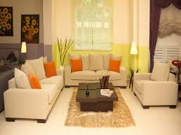 Colonial Decorating Top Colonial Home Decorating Ideas 2017 Images Home Design Photo