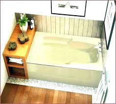 bathtubs for mobile homes manufactured home bathtub exotic mobile home bathtub bathtubs for mobile homes