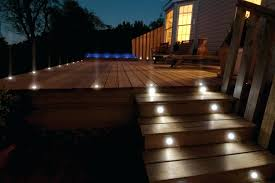 patio ideas outdoor lighting ideas for porch full size of decorationpendant lighting outdoor spotlights outdoor