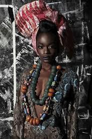 Pin on Afro-desiac