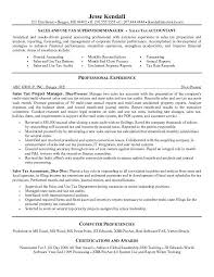 Awesome Collection of Sample Resume For Tax Accountant With Free Download