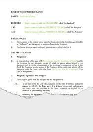 Business – Leasing   New Zealand Legal Documents, Agreements, Forms ...