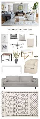 Swivel Living Room Chairs Contemporary 17 Best Ideas About Swivel Chair On Pinterest Cuddle Chair Kids