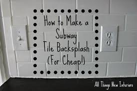 subway home office. interesting office peel and stick subway tile backsplash patio home office inside t