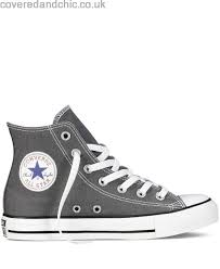 converse 6 5 womens. popular converse unisex chuck taylor all star hi top sneaker (11.5 b(m) 6 5 womens