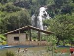 imagem de Tapiraí Minas Gerais n-10