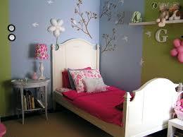 simple bedroom for girls. Simple Bedroom Design For Teenage Girls Girl Decorating Ideas Modest Decoration O