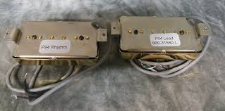 pickup wiring issue seymour duncan humbucker and gibson p94 ejpdnpjj6peoqzpo68gz jpg views 1675 size 36 6 kb