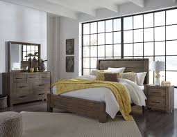 ltlt previous modular bedroom furniture. Hops Brown Panel Bedroom Set Ltlt Previous Modular Furniture E