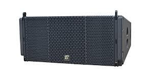 dj sound system. tw audio vera 36 best dj sound system price