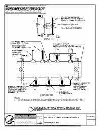 above ground pool electrical wiring diagram lovely outdoor above ground pool electrical wiring diagram inspirational swimming pool wiring diagram gallery ground pool bonding