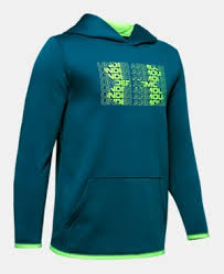 UA Boys' Outlet Deals | Under Armour US