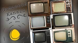 Eski televizyon reklamları | Nostaljik reklamlar - YouTube