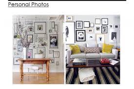 home decorating ideas blog 1000 images about diy home decor blogs
