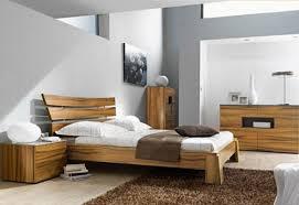 Bedroom Interior Decorating Custom Inspiration Design