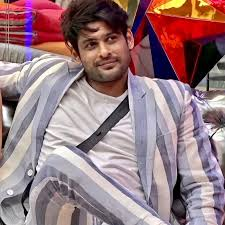 Sidharth Shukla Dies at 40: Shehnaaz Gill 'Not Fine', Switches Off Phone;  Actor's Last Rites On Friday