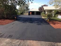 armor asphalt llc oklahoma city ok 73111 yp com oklahoma city ok 73111 yp com