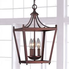 61 most familiar antler chandelier small lantern pendant light hanging lights ceiling lighting chandeliers uk style open drum shade fixture decor entryway