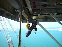 Top 10 Most Dangerous Jobs In The World