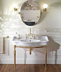 brass console sink. Simple Sink Royalbathroomscom  Blog Archive Products Console Basin Palladio To Brass Sink R