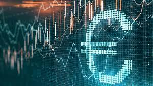 Digital-Währung: Bekommen wir schon nächstes Jahr den E-Euro?