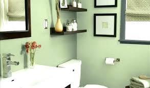 sage green bathroom decorating ideas bath decor beautiful light rug set min