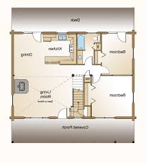 unique small house plans best two bedroom modern open concept homes best open concept house plans