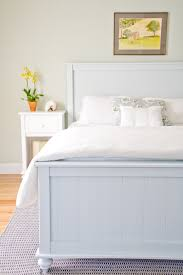 cottage style bedroom furniture. Bed:Cottage Style Platform Bed Cottage Bedroom Ideas Design French Country Furniture N