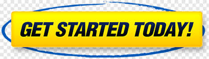 Get Started Button - Join Mca, Transparent Png - 863x246 (#6175068) PNG  Image - PngJoy