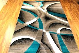 turquoise rugs for turquoise area rugs area rugs 8 org within turquoise rug plan turquoise rugs