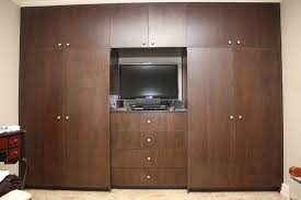 Custom Bedroom Storage Custom Storage Bed Contemporary Bedroom - Custom bedroom cabinets