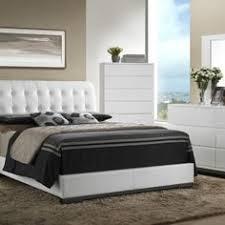 16 Best American freight bedroom images | Queen mattress, Bedrooms ...