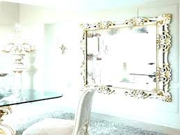mirrored wall letters mirrored walls in living rooms large wall decor for room letters full image mirrored wall letters