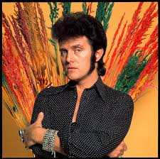 Alvin Stardust has died aged 72 | HELLO!