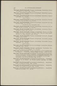 Delpher Boeken Catalogus Van De Muziekwerken En De Boeken Over
