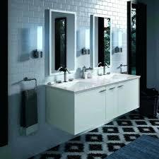 bathroom sinks wall mount vanity sink antique tops lav bath faucets kohler vessel in rectangular shape