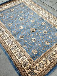 white 8 x 10 rug amazing area rugs awesome white and blue area rug blue area
