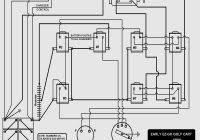 gas golf cart wiring diagram 1993 club car wiring diagram detailed gas golf cart wiring diagram 36 volt ezgo wiring diagram detailed schematic diagrams gas golf cart wiring diagram 1993 club car