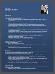 Resume Creator Free Detailed Book Review Summaries Free Resume Creator Template Resume 2