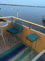 Villa La Paz Cape Coral FL  BookingcomOutdoor Furniture Cape Coral Fl