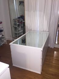 glass tops for dressers ikea hemnes dresser ashley furniture dresser hollywood glam malm mirrored