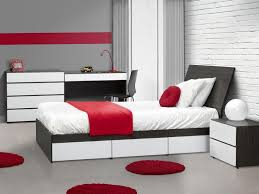 nexera furniture website. Photos Nexera Furniture Website Quality Canadian