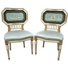 italian side chairs google search anastasia luxury italian sofa