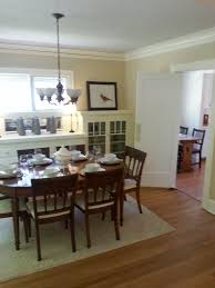 Kitchen Tables Portland Oregon Blue Sky Pdx Photo Gallery Of Wallpaper And Painting Jobs In