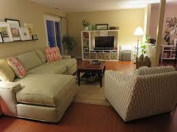 ... Home Decor Living Room La Vie Brie Long Layout Ideas Rectangular 100  Impressive Photo Concept ...