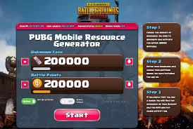 Image result for PUBG Mobile UC Hack images